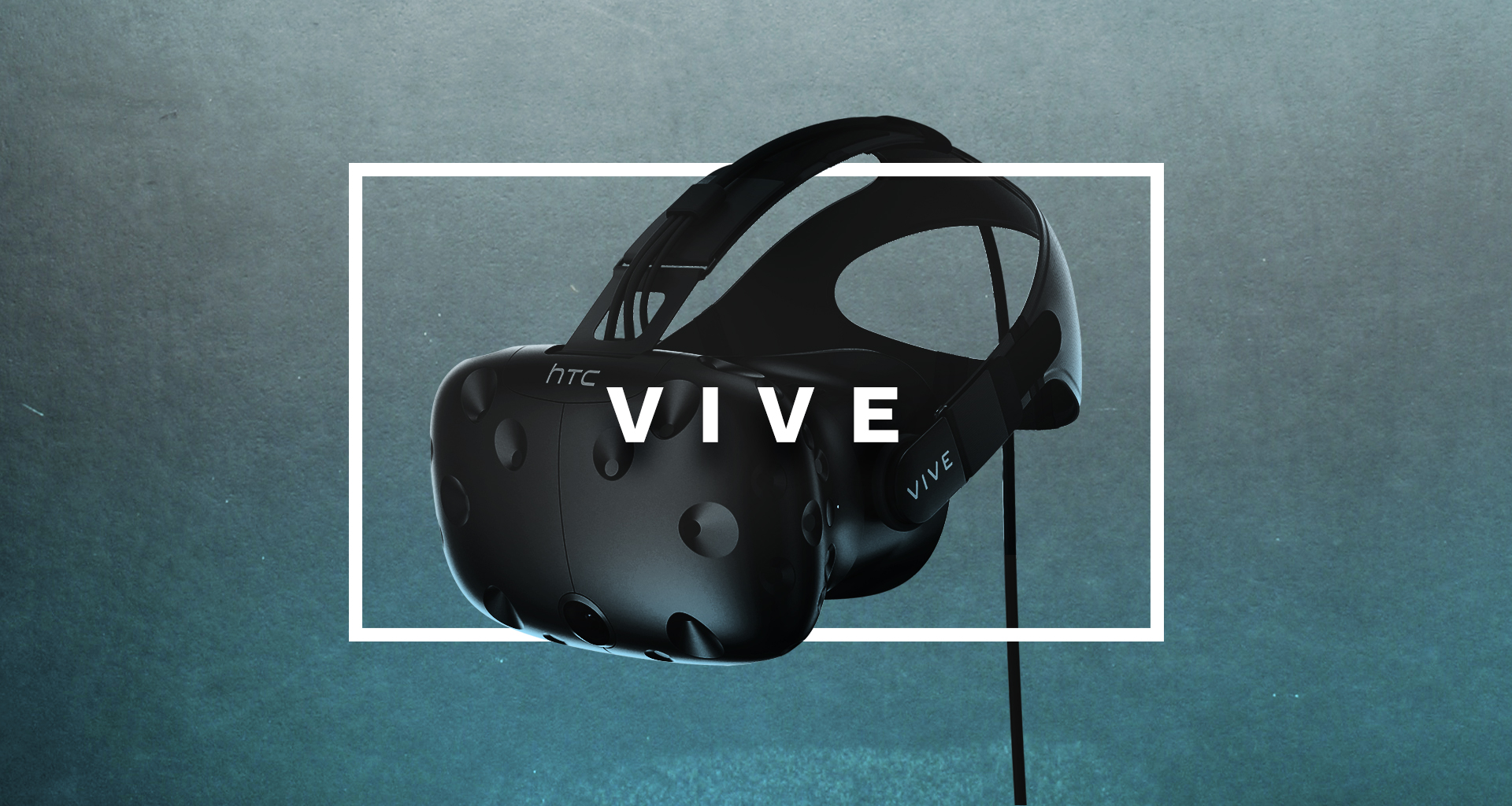 vive_cover